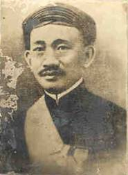 Description: http://www.thienlybuutoa.org/Books/LSCD1920-1926/anh%20NMChieu.jpg